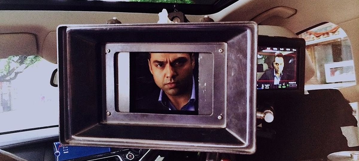 Abhay Deol interview: 'Not as extremist as before, but not a sell-out either'