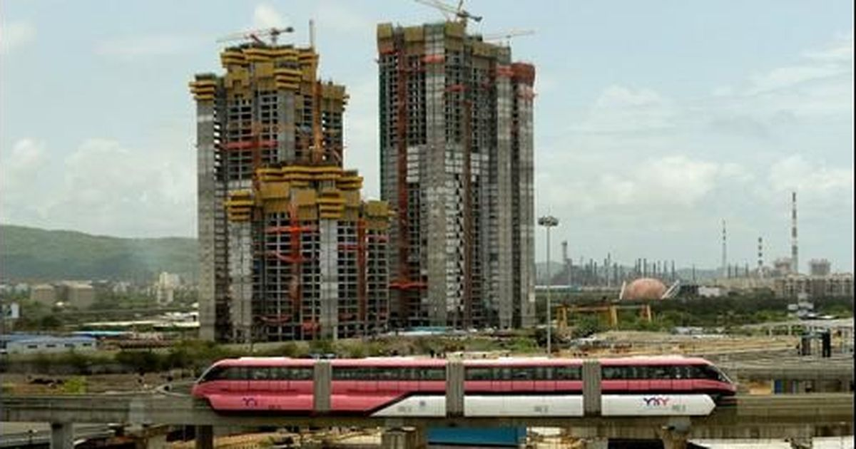 What exactly is a smart city? The Indian government does not want you to know