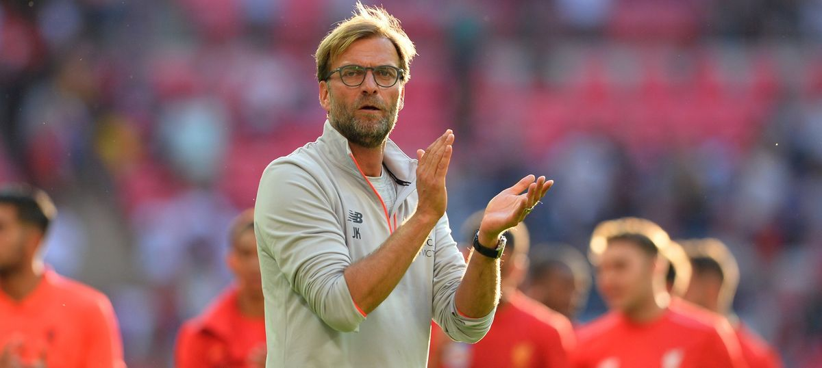 Champions League: Don't take Roma for granted, warns Liverpool manager Klopp