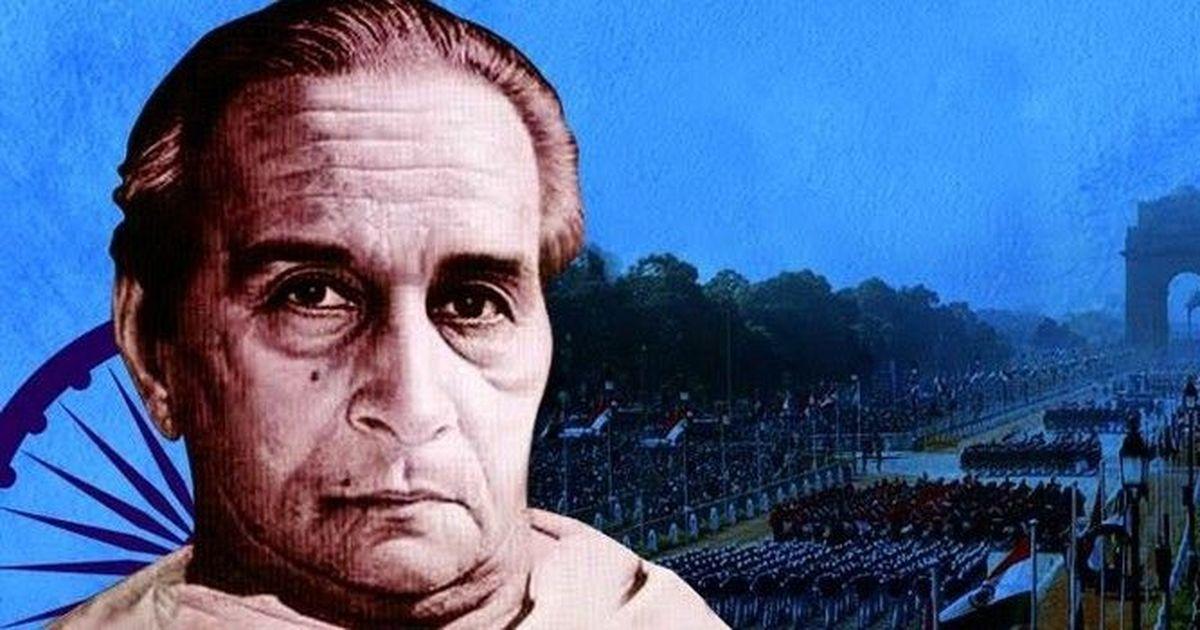 'सत्यमेव जयते हमारा मोटो है मगर गणतंत्र दिवस की झांकियां झूठ बोलती हैं!'