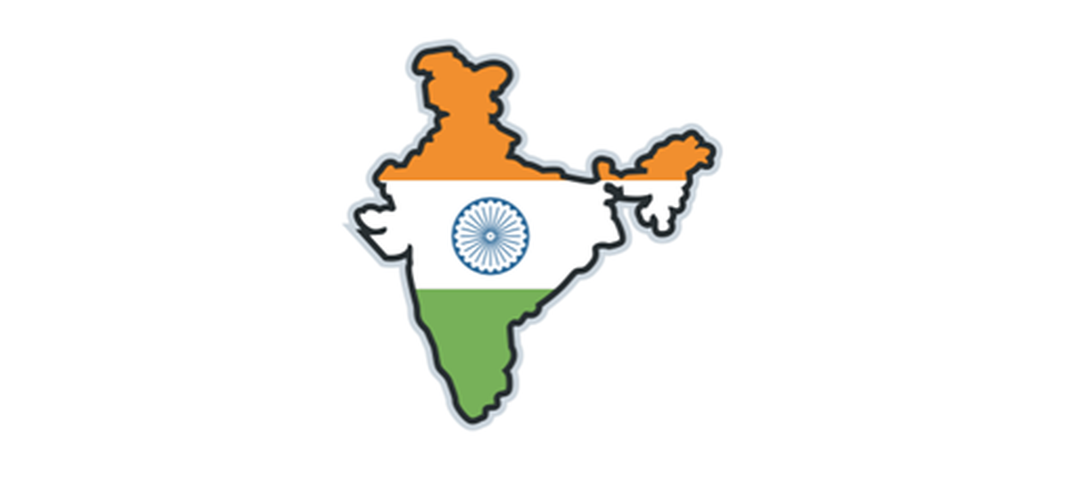 Twitter creates a special emoji to mark Independence Day in