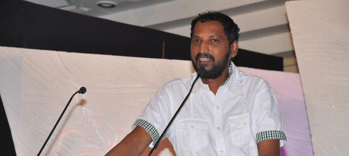 National Award winning lyricist Na Muthukumar dies in Chennai