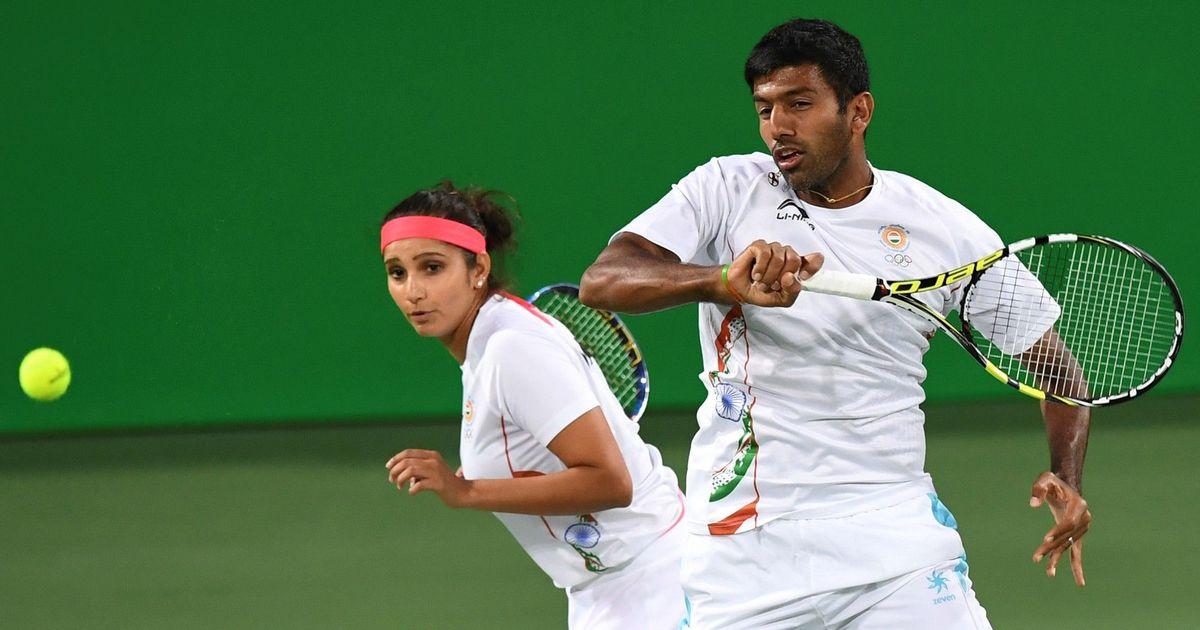Olympics and Indian tennis controversy: Breaking down the Rohan Bopanna vs AITA issue