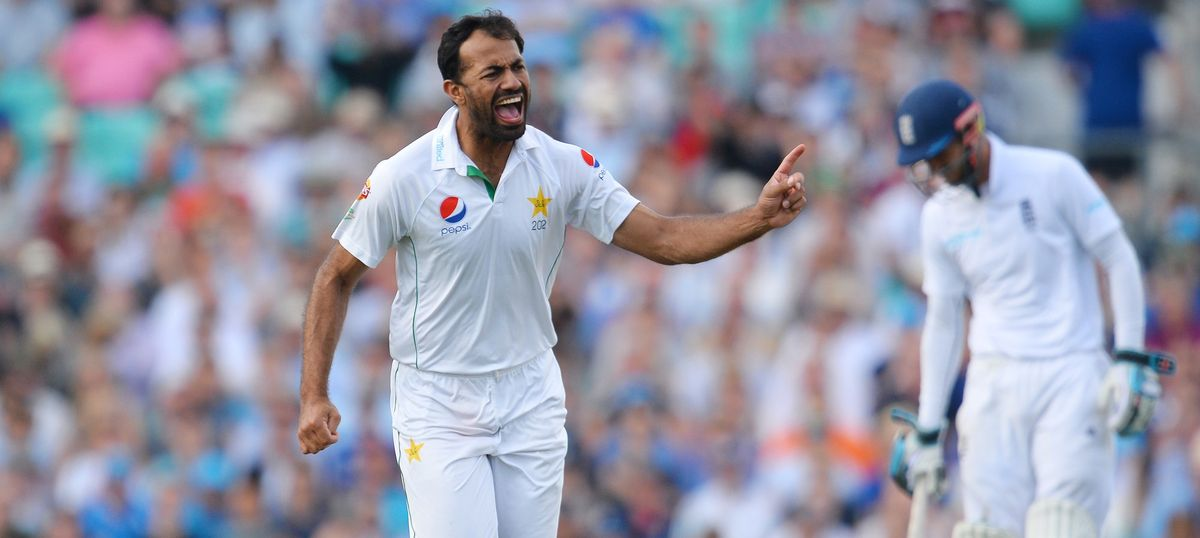 Why Pakistan And Not India Deserve To Be Ranked The No 1 Test Cricket Team In World