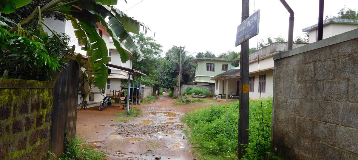 Islamic commune that came into focus when 21 Kerala youth went missing wants to turn multi-religious