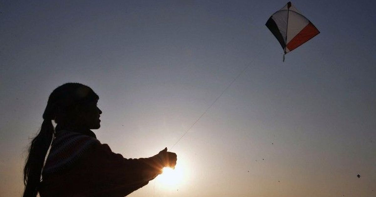 Makar Sankranti 2021: Auspicious time, significance and history