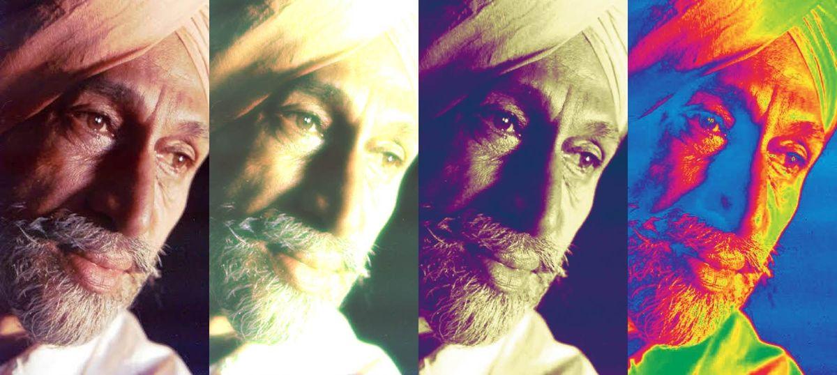 'Sharing': A short story to remember Punjabi writer Gurdial Singh (1933 - 2016)