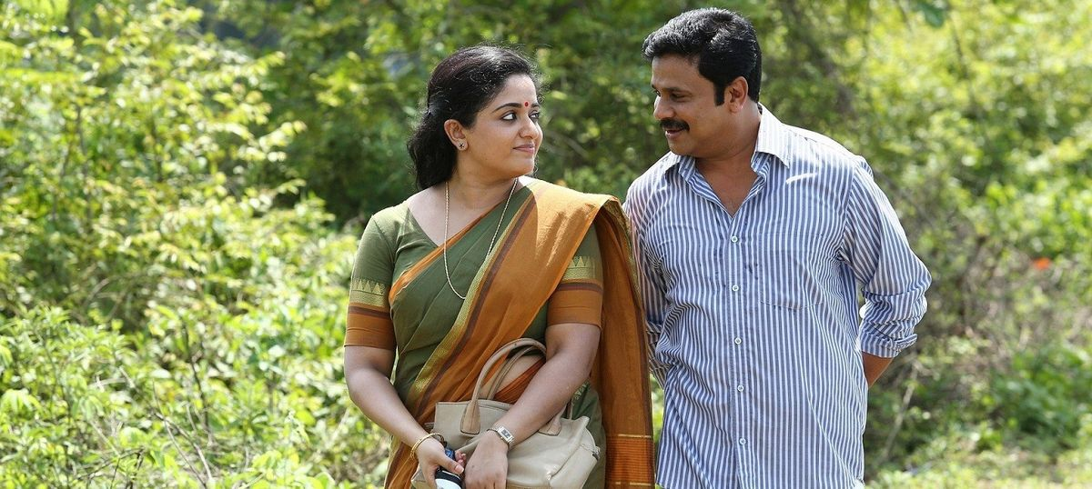 Malayalam actor assault: Accused artist Dileep's wife Kavya Madhavan files for anticipatory bail
