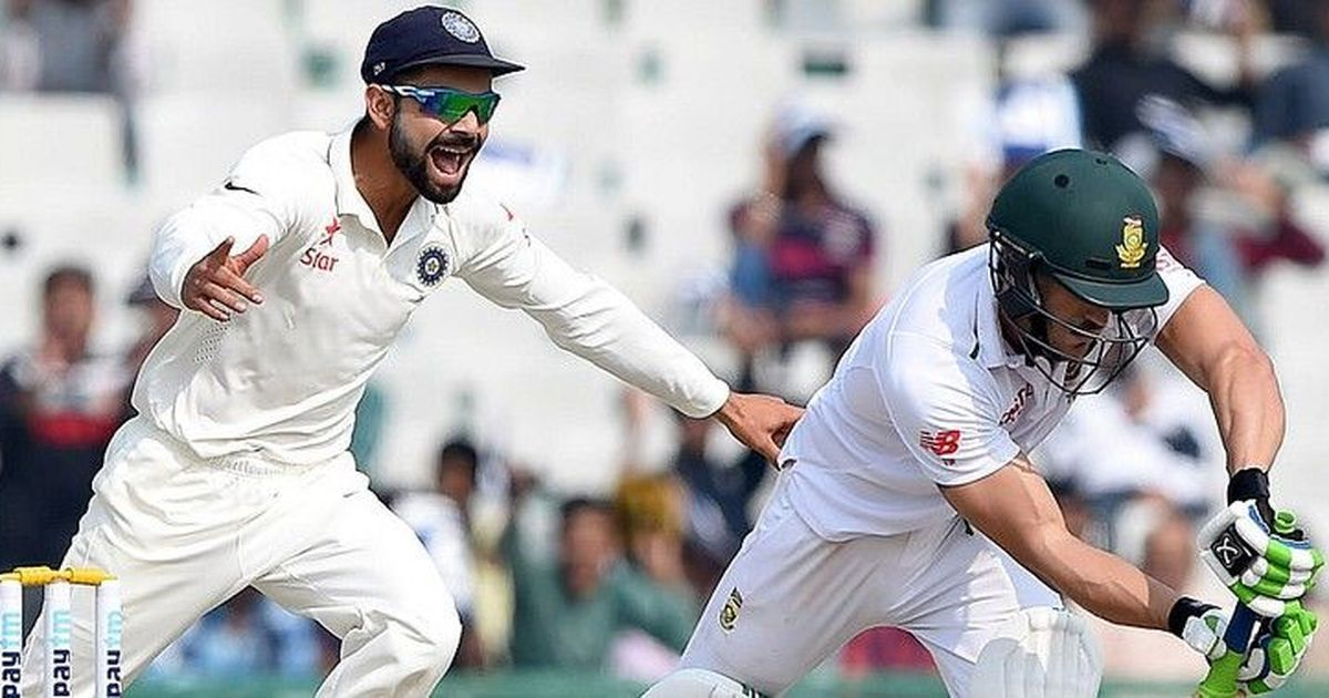 Sri Lanka to tour India at the end of 2017, South Africa series may be affected: Report