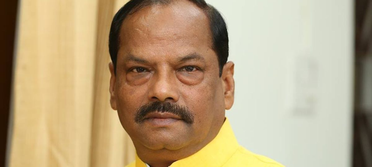 Upper-caste quota: Jharkhand implements Centre's 10% reservation for the economically backward