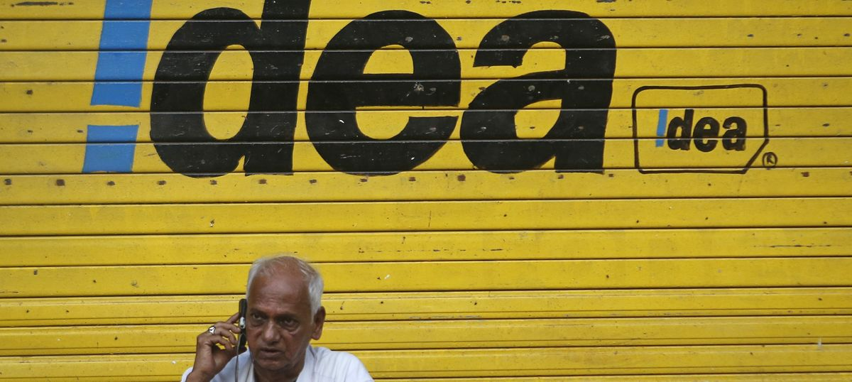 After Jio and Airtel, Idea Cellular announces free incoming roaming calls