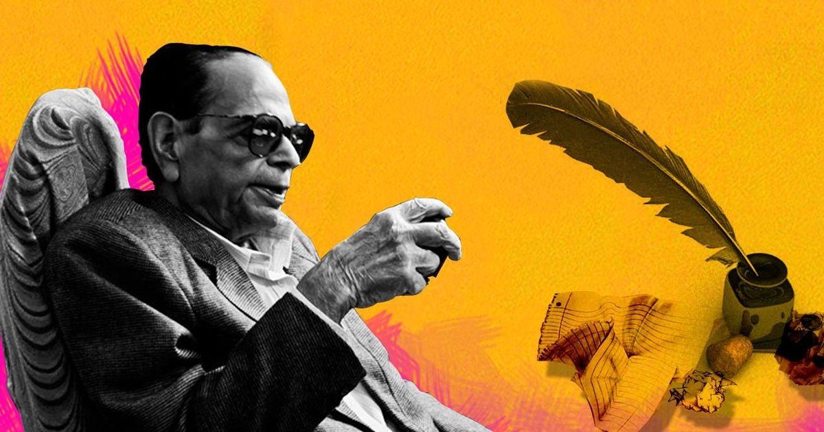 'राजेंद्र यादव अपने भीतर बसे आदिम पुरुष से लगातार लड़ते थे'