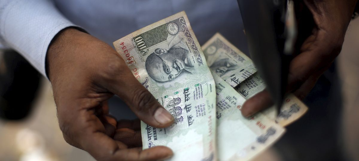 Cabinet clears 2% increase in dearness allowance for central government employees