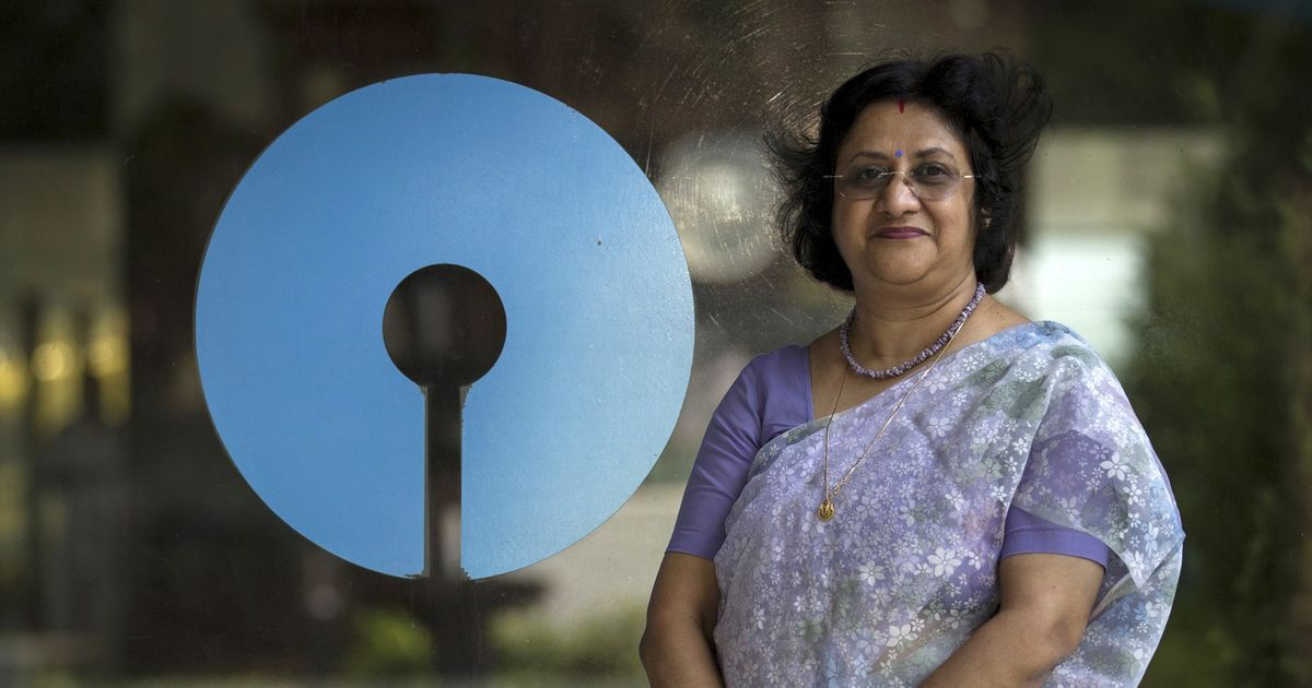 SBI will penalise account holders for not maintaining minimum balance from today