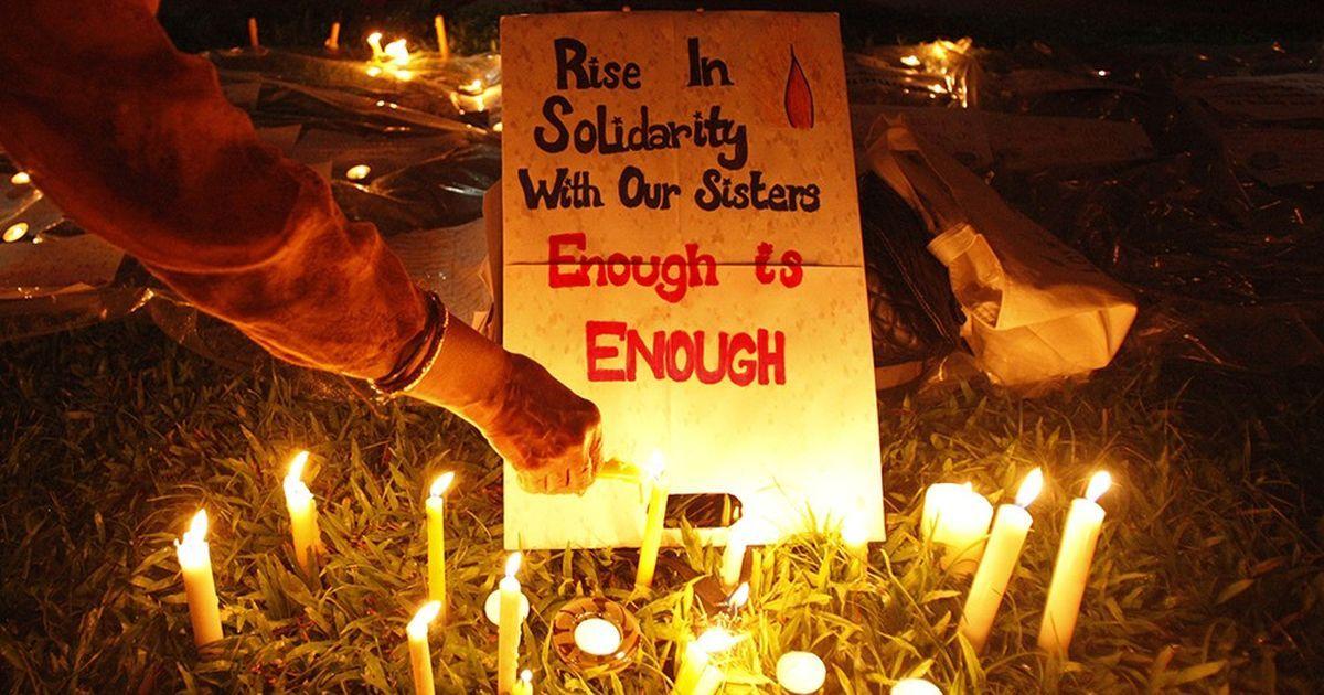 Bengaluru molestation: Police arrest four in Kammanahalli groping case