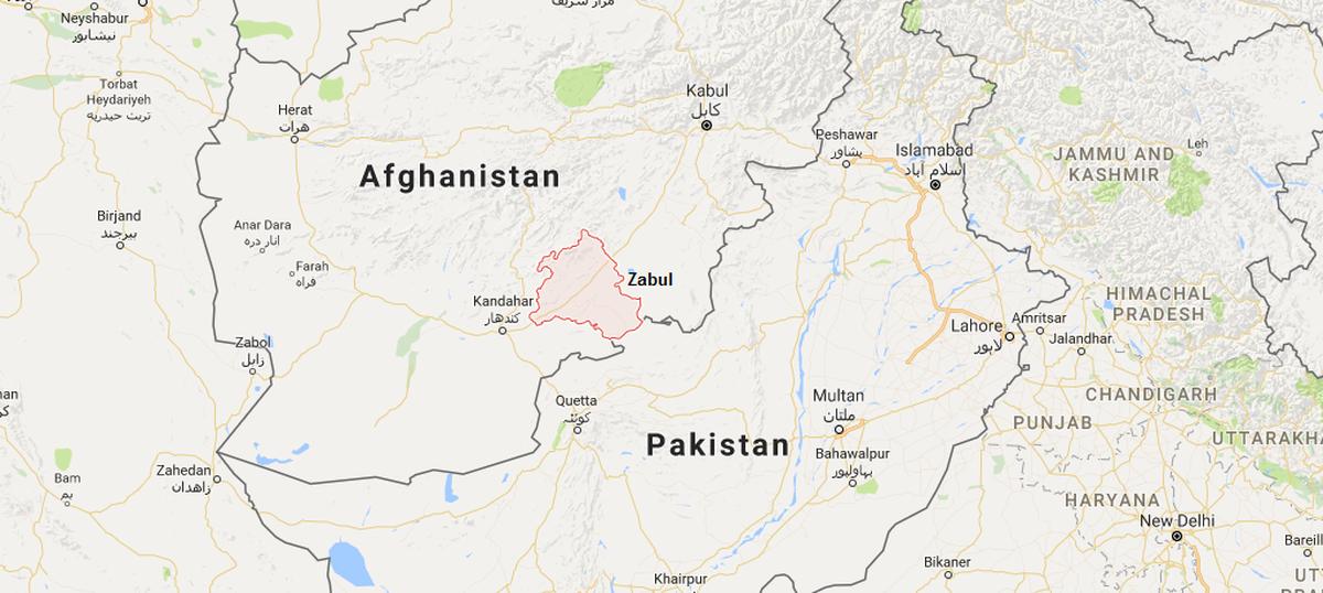 Kandahar Afghanistan Map on karachi pakistan map, bagram afghanistan map, ghazni province, pakistan afghanistan map, badakhshan province, kunar province, paktika province, laghman province, operation enduring freedom afghanistan map, kondoz afghanistan map, arghandab district afghanistan map, kabul afghanistan map, kabul province, middle east map, nangarhar province, panjshir province afghanistan map, herat map, helmand river, islamabad afghanistan map, paktia province, khost province, herat province, wardak province, torkham afghanistan map, helmand province, wakhan corridor afghanistan map, camp rhino afghanistan map, us military bases afghanistan map, gandamak afghanistan map, khyber pass afghanistan map, nuristan afghanistan map, mazar-e sharif, fallujah afghanistan map, kapisa province afghanistan map,