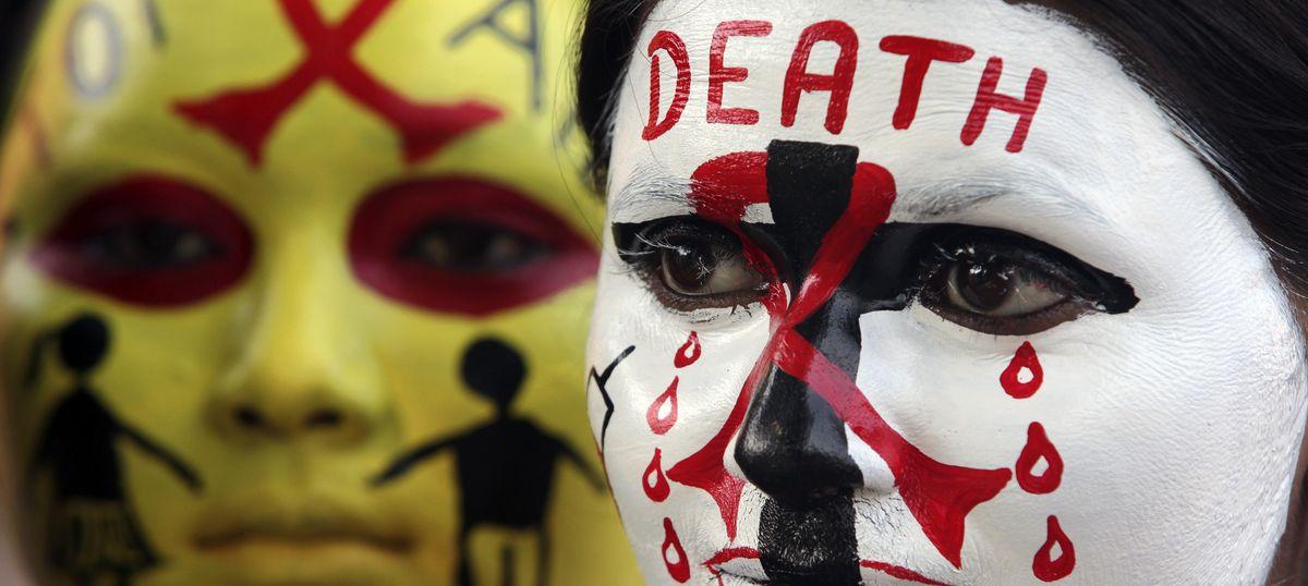 एड्स के मरीजों की जिंदगी आसान बनाने वाले विधेयक में संशोधनों को कैबिनेट की मंजूरी