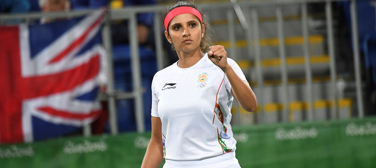 'Common sense is not that common': Sania Mirza baits Sanjay Manjrekar for Twitter pedantry