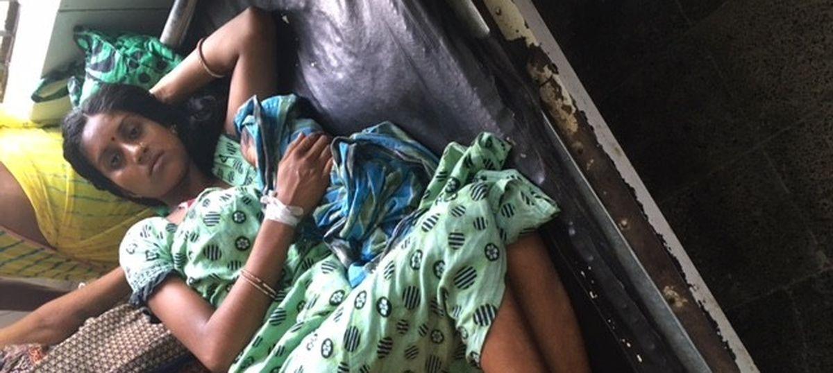 Image result for Flood Disease, bihar floods