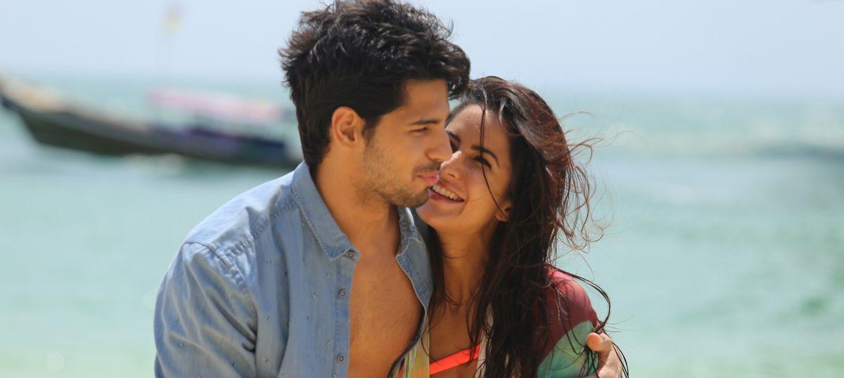 Film review: In 'Baar Baar Dekho', 'Groundhog Day' crashes a Punjabi wedding