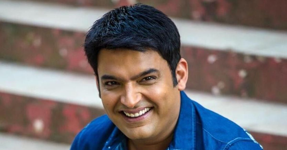 The rise, fall and rise of Kapil Sharma: For now, the comedian has the last laugh