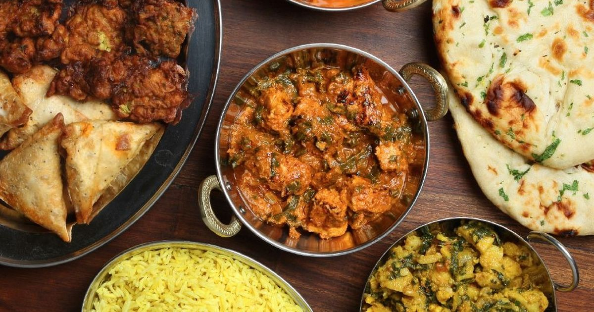How women use food to negotiate power in Pakistani and Indian households in the UK