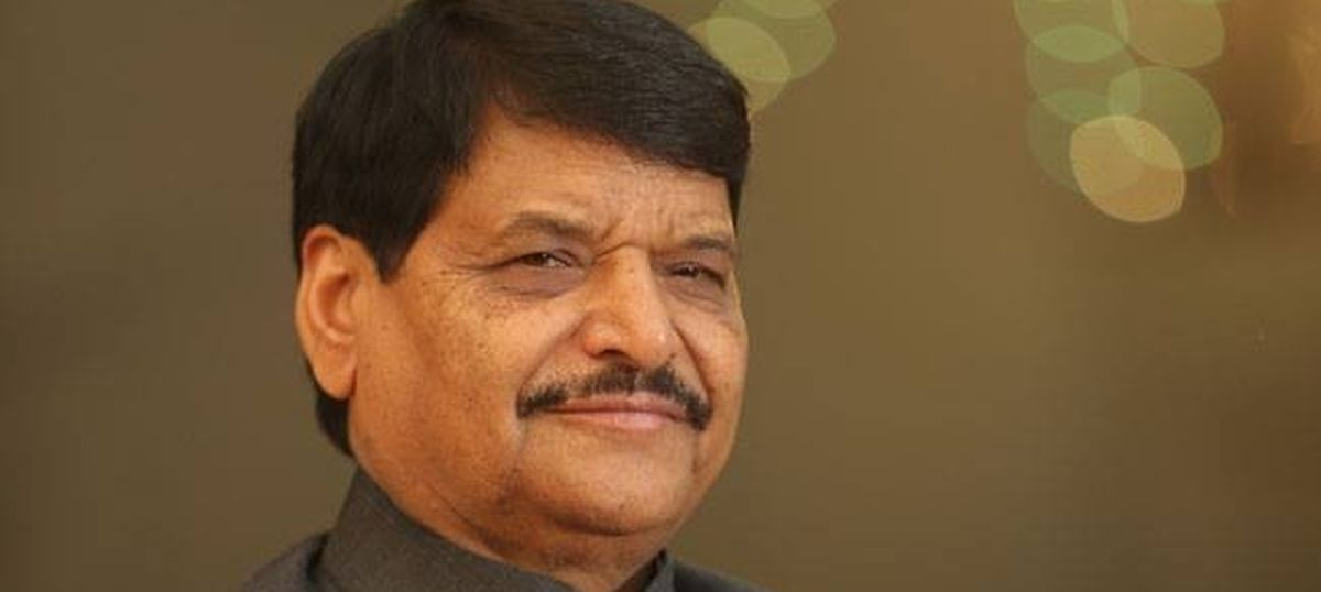 The big news: UP government returns cabinet portfolios to Shivpal Yadav, and nine other top stories