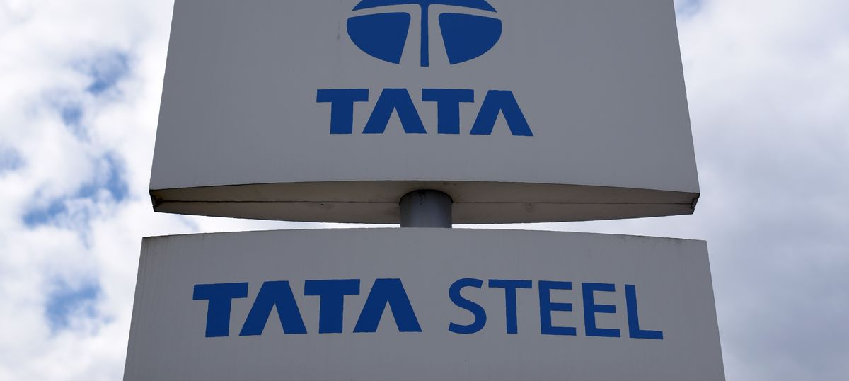 With just 6% women on its rolls, Tata Steel wants to hire 5,500 more by 2020: ET