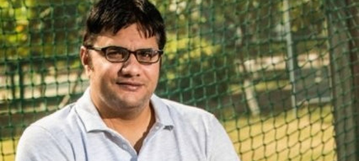 Paralympics: Amit Kumar Saroha narrowly misses out on bronze medal in club throw