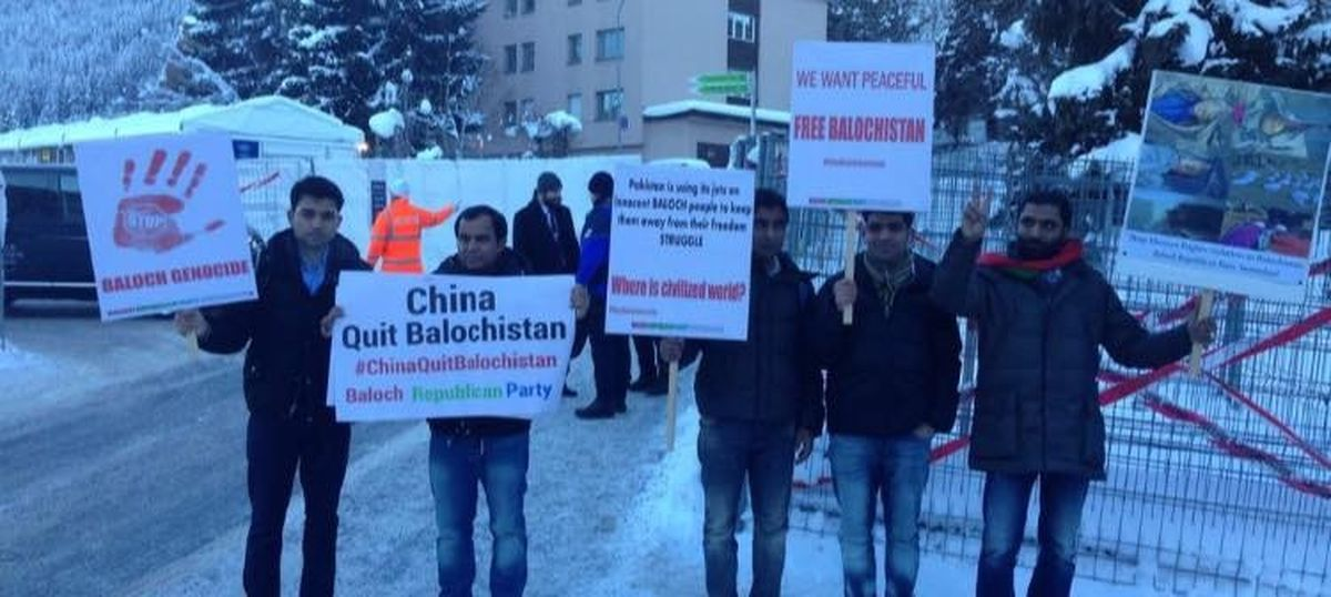 No step taken to grant Indian citizenship to exiled Baloch leader Brahumdagh Bugti, says MEA