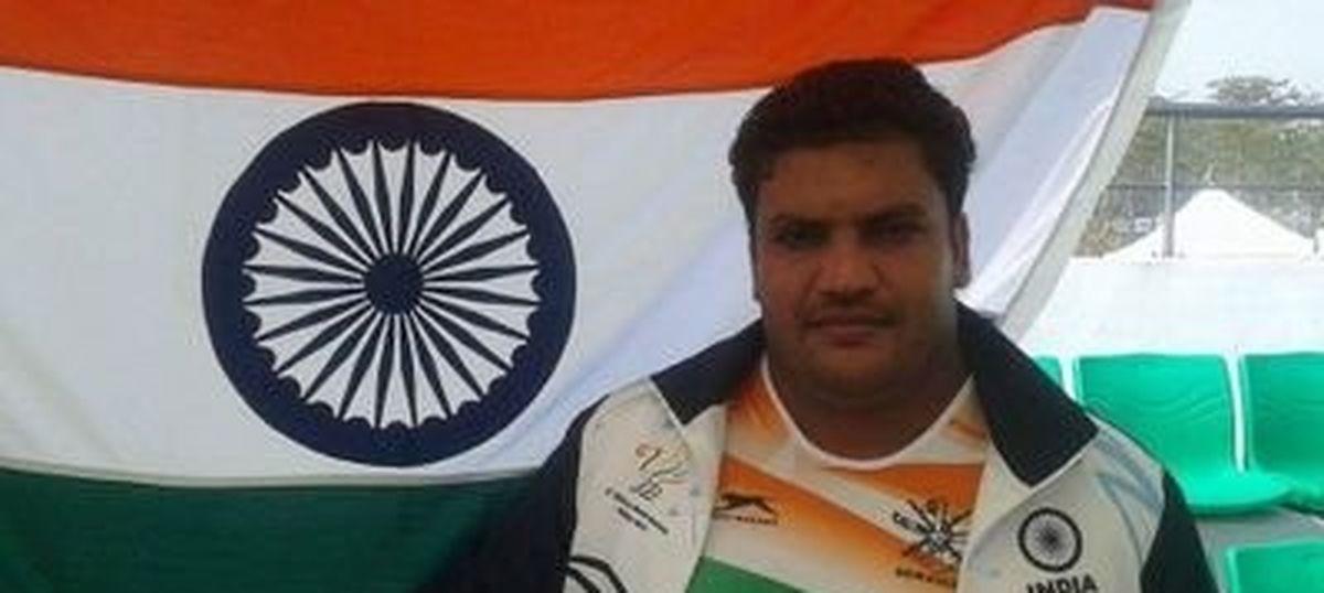 Paralympics: Karam Jyoti and Virender Dhankar fail to win medals at Rio