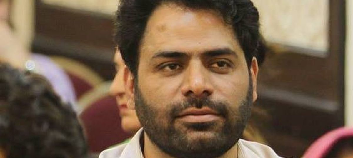 Human rights activist Khurram Parvez released from Jammu jail