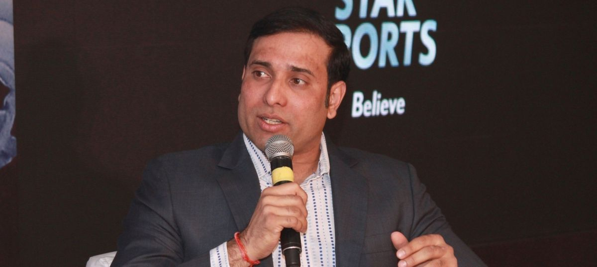 A policy decision by the selectors: VVS Laxman backs Ashwin, Jadeja's exclusion for Australia series