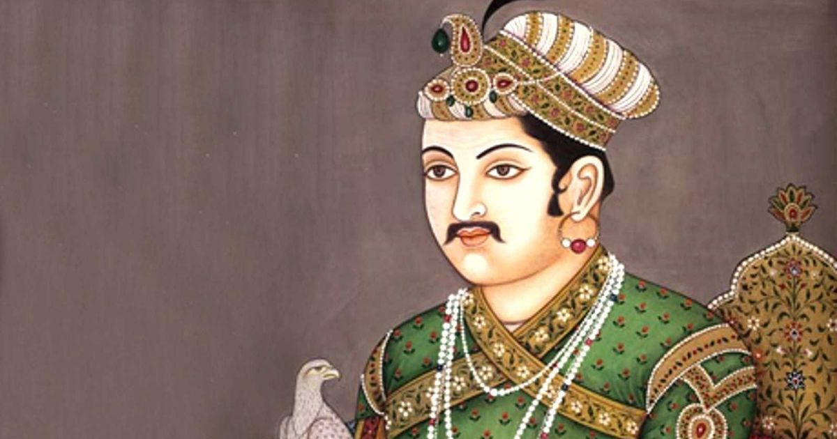 On Lohri, remembering Dulla Bhatti, the landlord who stood up to the mighty Akbar