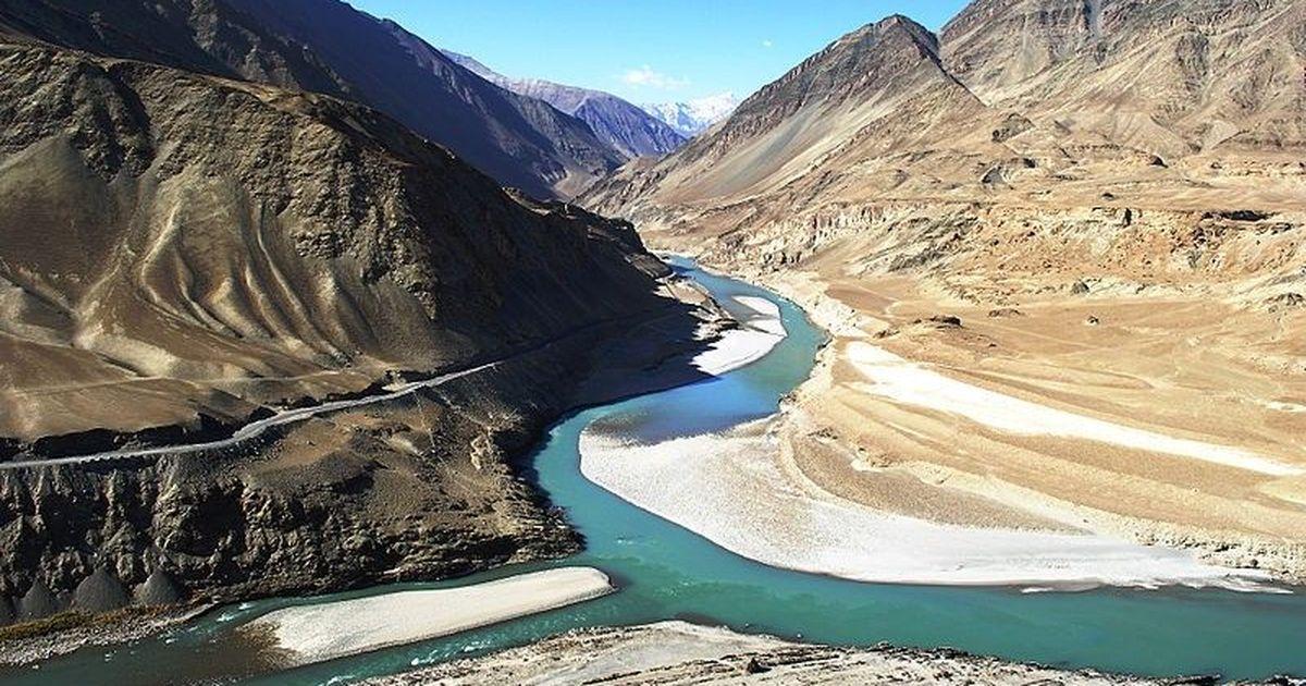 समझौता न होने पर भी भारत और पाकिस्तान ने सिंधु जल संधि को मानने का भरोसा दिया
