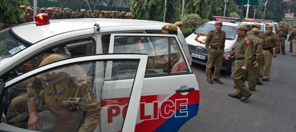 निर्भया को गए चार साल हो गए हैं, लेकिन सबसे अहम सुधार के मोर्चे पर दिल्ली पुलिस वहीं खड़ी है