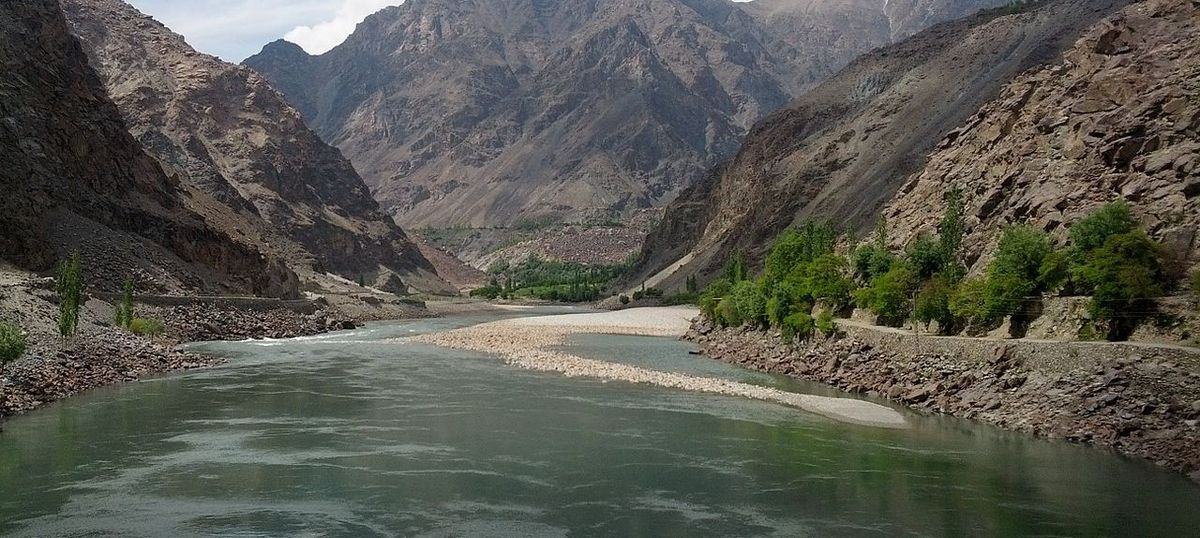 Will the Indus Waters Treaty ride out the latest India-Pakistan face-off?