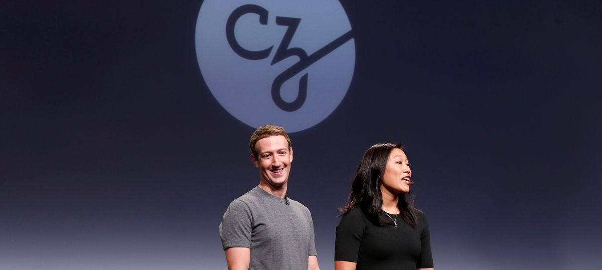 In the news: The response to the Chan Zuckerberg plan to end disease, a stronger gutkha ban and more
