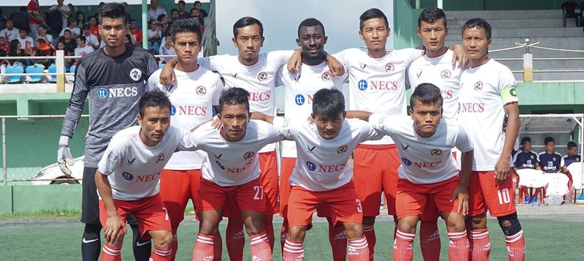 Aizawl FC returns to the I-League, and AIFF approves new ISL rules for salary caps