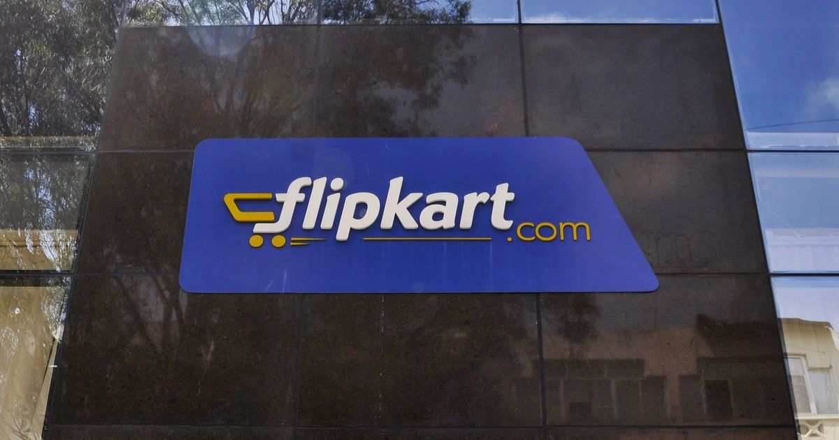 Flipkart is working with Microsoft to use artificial intelligence for sales: The Economic Times