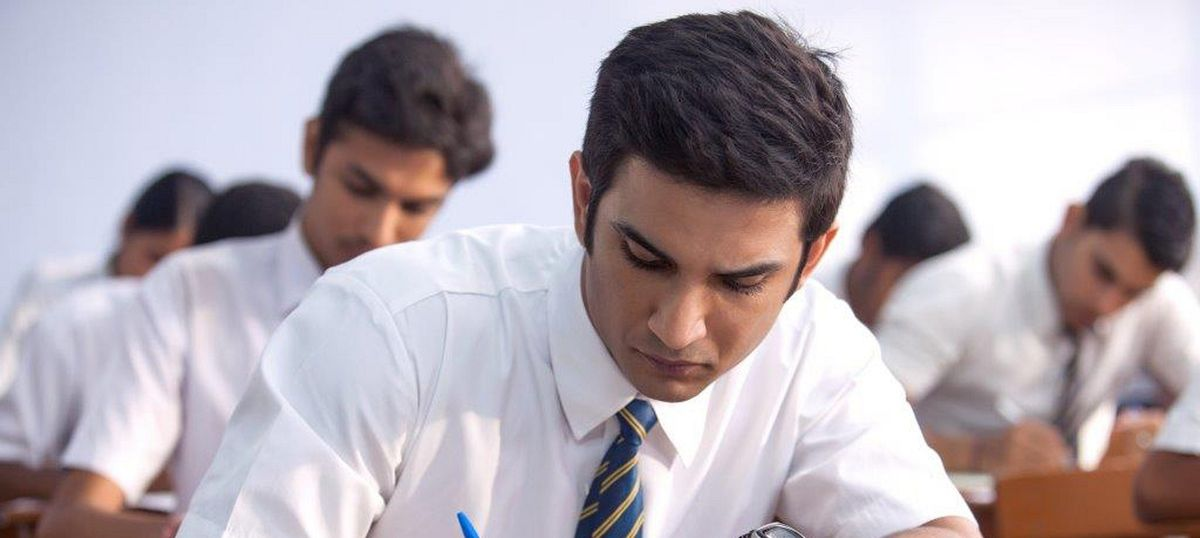 From Chanakya to Tagore, Sushant Singh Rajput to celebrate 12 Indian personalities in a series