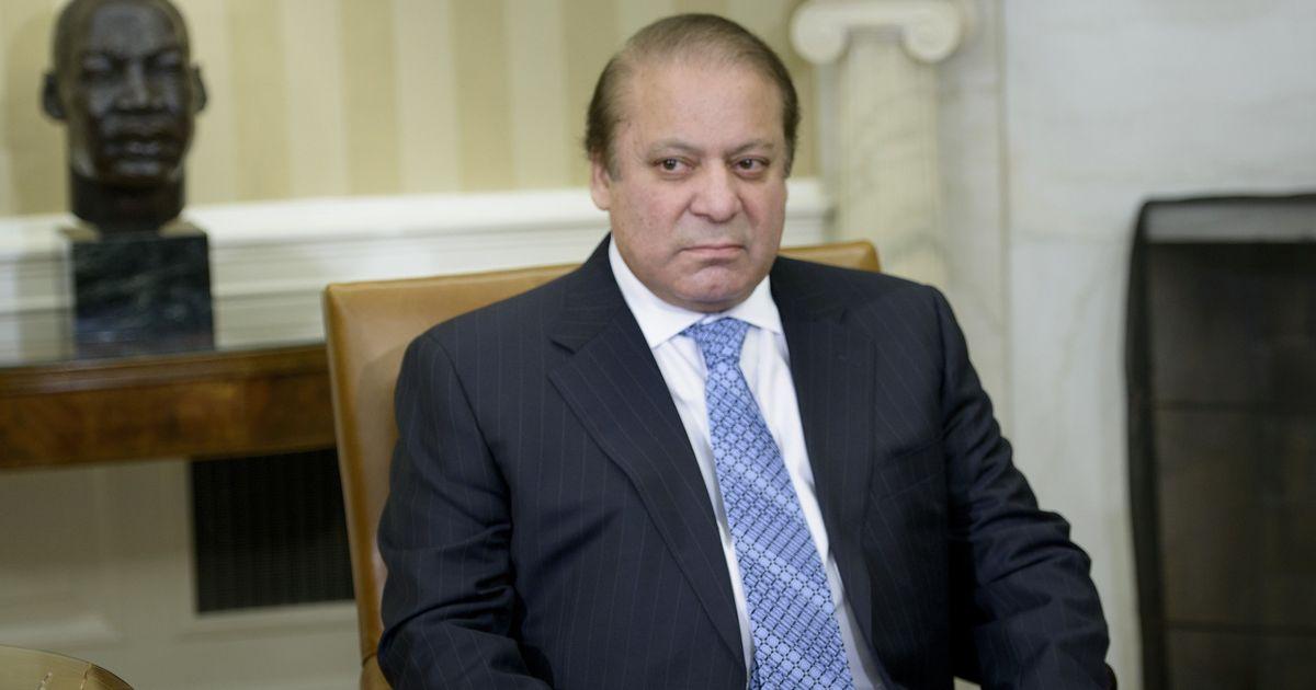 आतंकवाद को लेकर अमेरिका पाकिस्तान पर और सख्त हुआ, आर्थिक सहायता के लिए कड़ी शर्तें रखीं