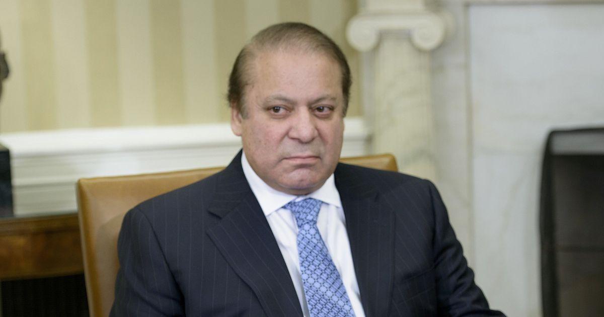 नवाज शरीफ के इस्तीफे से पाकिस्तान में सियासी संकट खड़ा होने सहित आज के ऑडियो समाचार