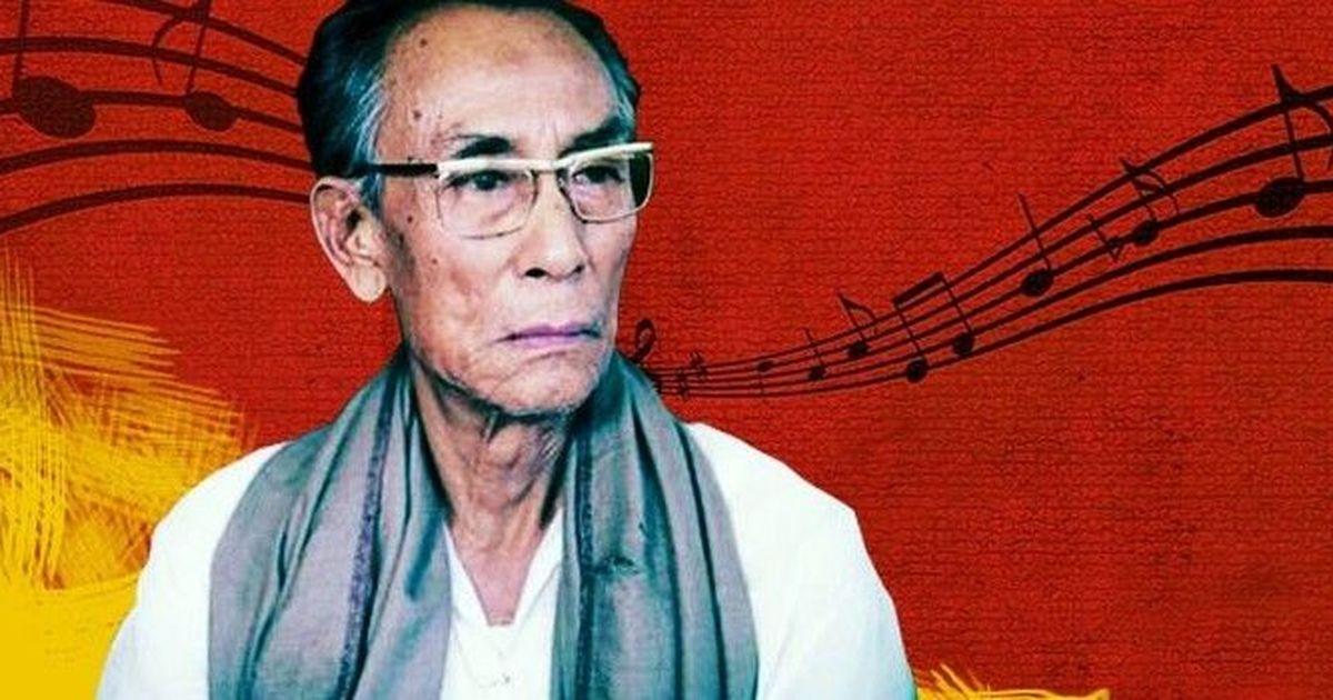 एसडी बर्मन की सबसे बड़ी खूबी यही थी कि उनका कोई मार्का संगीत नहीं था