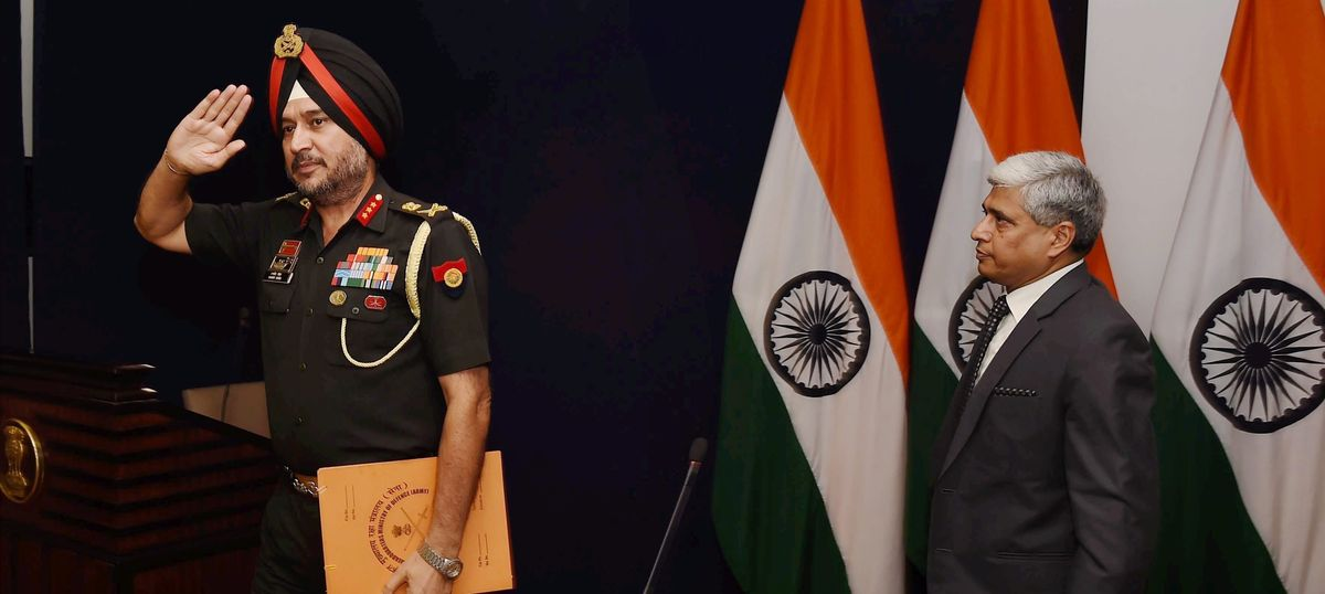 Shrewd move: India's surgical strikes delivered the right messages to multiple audiences at once