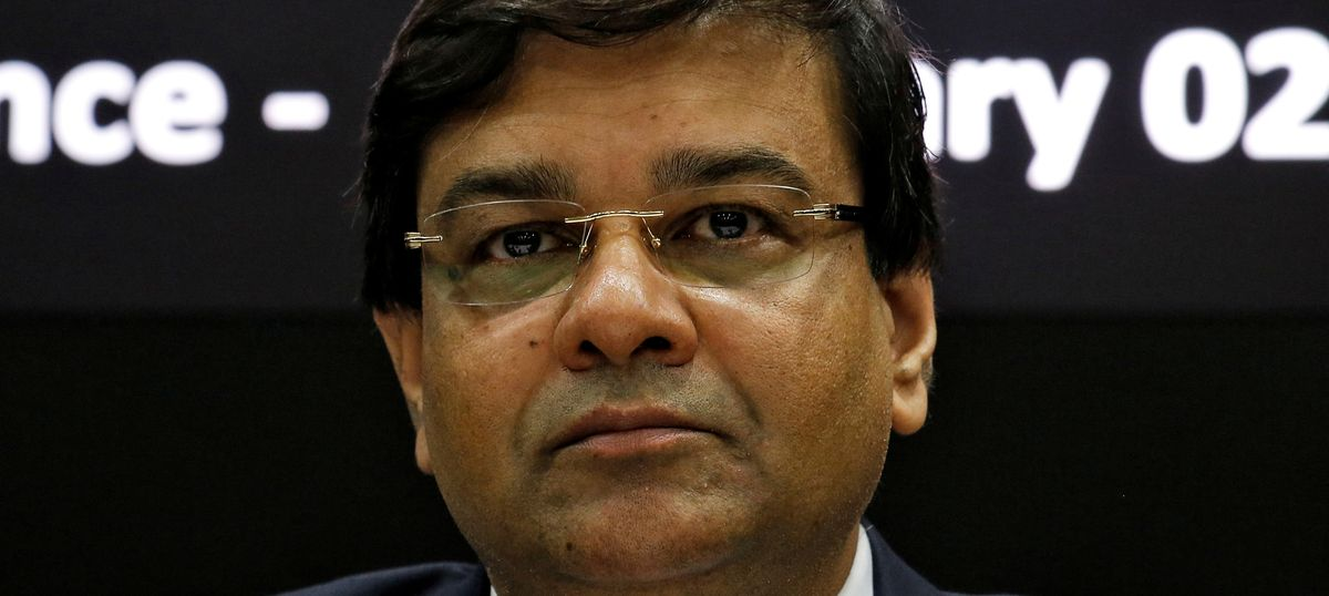 Demonetisation: Centre says it respects RBI's autonomy as staff alleges 'unwarranted interference'