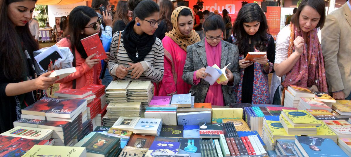 Friend, guide, editor, critic: The booming business of literary agents in India