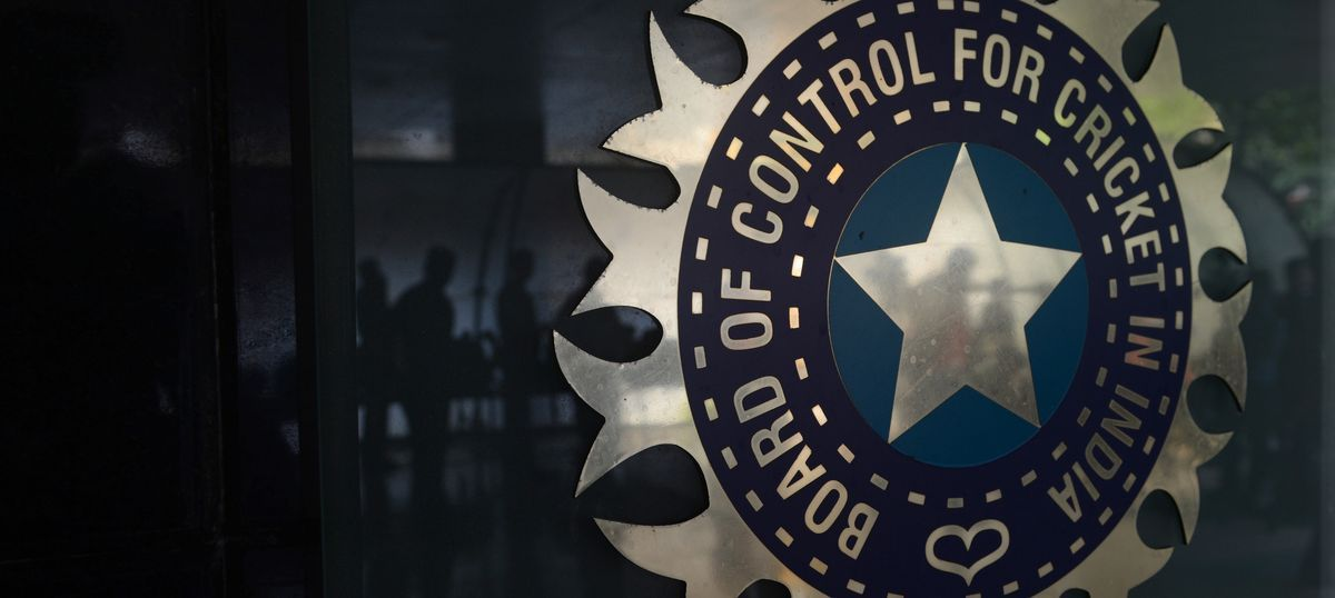 You don't have jurisdiction to conduct dope tests of Indian cricketers: BCCI to Nada