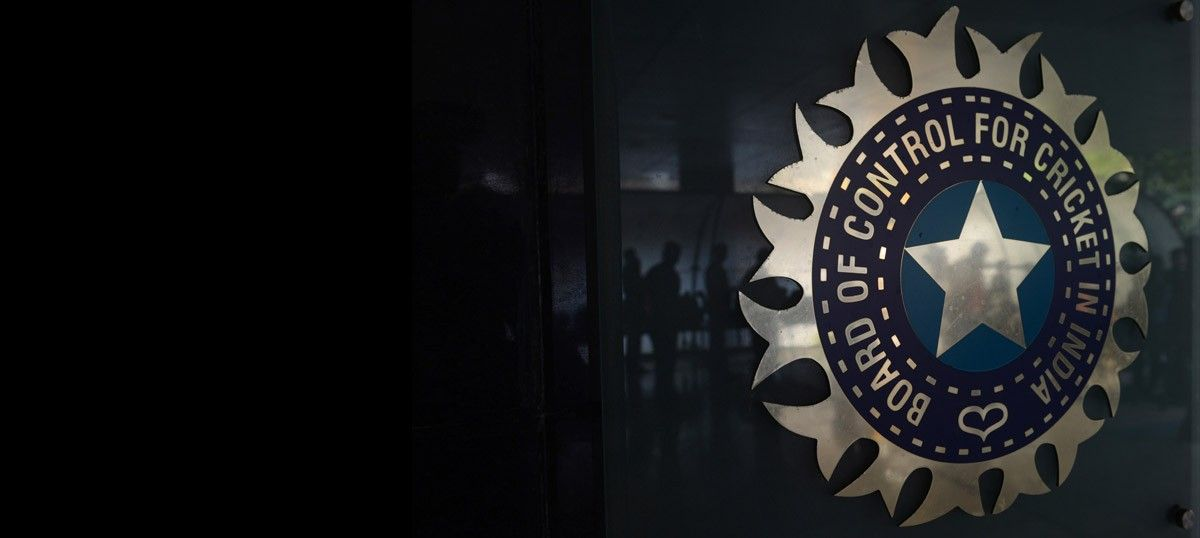 BCCI takes a huge pay cut as ICC's revised financial model comes through