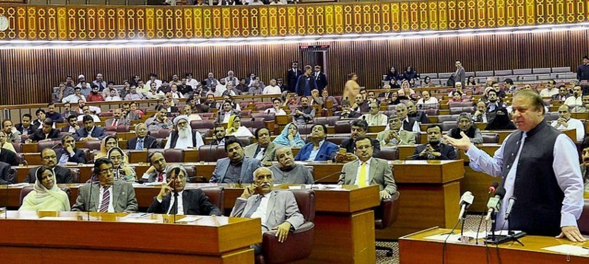 गिलगित-बाल्टिस्तान पर पाकिस्तान का यह कदम भारत के लिए चिंता का विषय होना चाहिए
